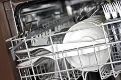 Dishwasher Technician Calgary
