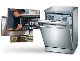 Bosch Appliance Repair Calgary