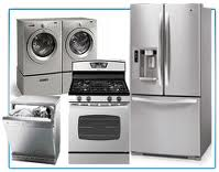 Downtown Calgary Appliances Repair