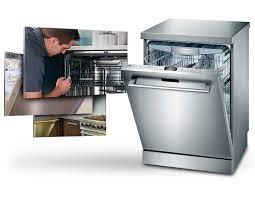 Bosch Appliance Repair Calgary