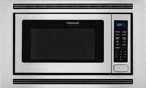 Frigidaire Appliance Repair Calgary